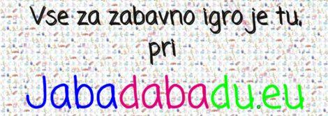 Jabadabadu.eu
